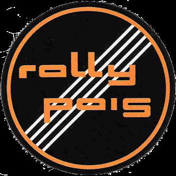 Rally País