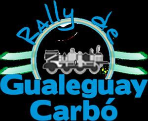 Rally-de-Gualeguay-2013.png