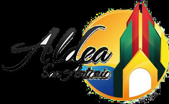 Aldea 2015
