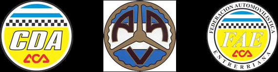 CDA-AAV-FAE