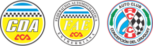 CDA-FAE-ACCU_thumb.png