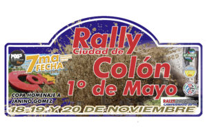 chapa-rally_2016_colon