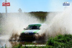 Giebert-Giebert