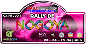 chapa-rally_2017