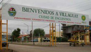 1-ER-Villaguaybienvenidos