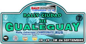 chapa rally_2018_guay